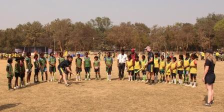 Australian touch to home-grown hockey in Odisha