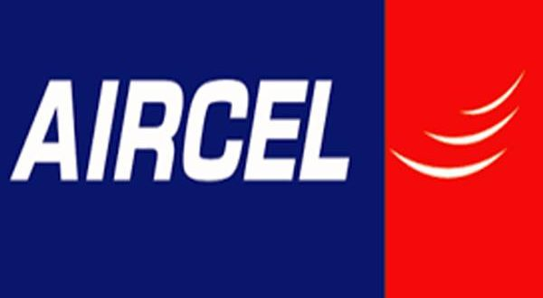 Customers ransack Aircel office in Bhubaneswar