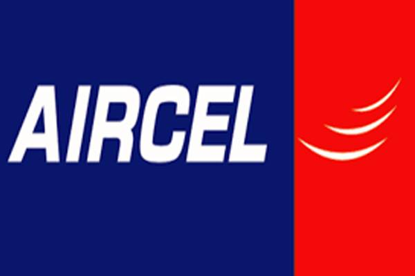 Customers ransack Aircel office in Bhubaneswar