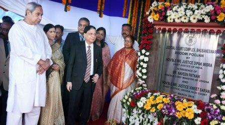 CJI stresses on employment for juvenile offenders