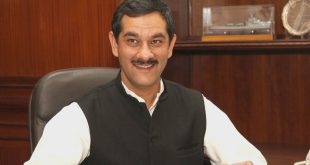 Former Union Minister Jitendra Singha appointed Odisha Congress Incharge