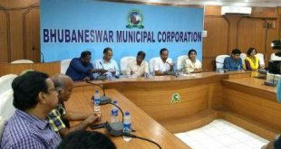 BMC Jala Seva Shibirs from April 1