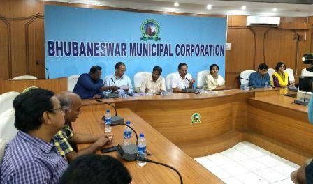 BMC Jala Seva Shibirs from April 1