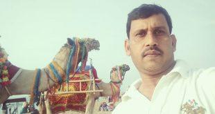 Dhenkanal BJD youth president Jasobant Parida shot dead