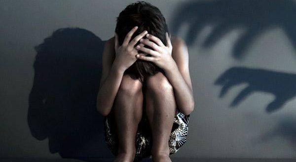 Minor boy sexually abused, attacked in Odisha
