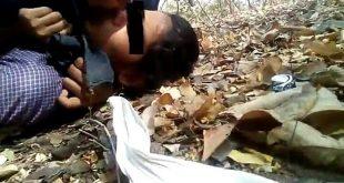 Nayagarh sex video goes viral on social media