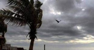 Nor'wester likely to hit coastal Odisha