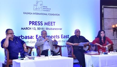 Kalinga International Foundation organizing international conference in Odisha