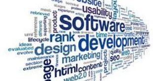Odisha govt to set up Information Technology Investment Region