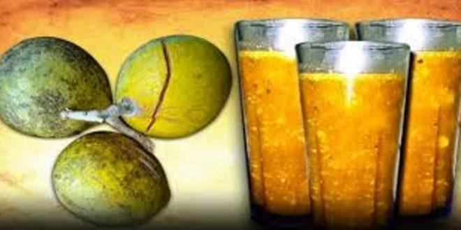 Odisha celebrates Odia New Year, Maha Vishuba Sankranti