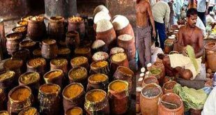 Mahaprasad to be available at Shree Mandir from today