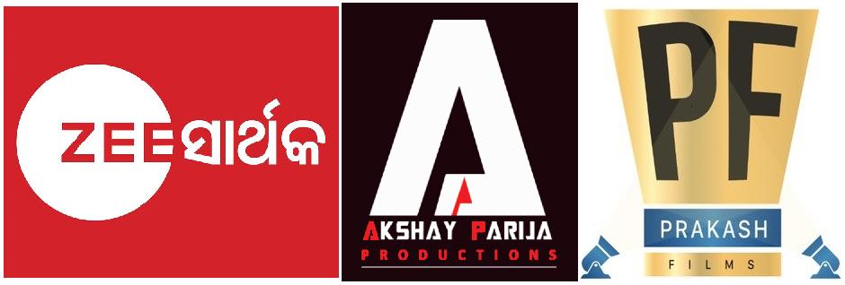 Akshay Parija Production inks movie acquisition deal with Zee Sarthak, Prakash Films