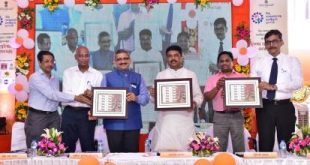 Skill Development Institute-Bhubaneswar celebrates 2nd foundation day