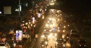 Bhubaneswar Parking Policy and Master Plan: BSCL floats tender
