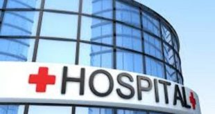 Private hospitals in Odisha to remain shut protesting Clinical Establishment Act