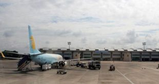 PM likely to inaugurate Jharsuguda airport on July 5