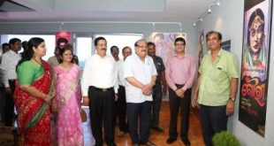 Aluminium Association of India to set up aluminium museum in Bhubaneswar