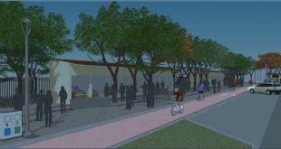 Bicycle sharing service in Bhubaneswar soon
