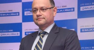 Bajaj Allianz Life Insurance set to strengthen its presence in Odisha