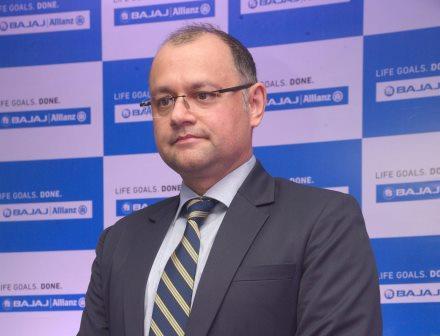Bajaj Allianz Life Insurance set to strengthen its presence in Odisha