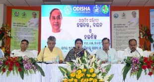 1.97 lakh MSME units create 5.96 lakh jobs in last 4-year in Odisha