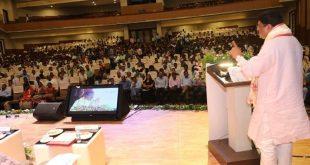 Odisha rice export to China