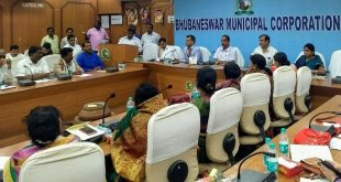 BMC nod to penalise persons defecating in open