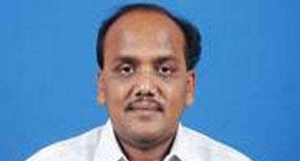 BJD MLA Pravat Biswal gets bail in chit fund scam