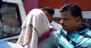 Patnagarh parcel bomb case: Punjilal approaches HC for bail