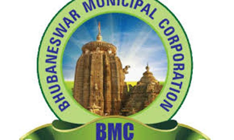 BMC to acquire land for drain near Bhagabat Sandhan