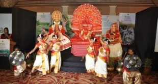 Kerala Tourism organises roadshow in Odisha to tap domestic potential
