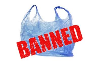 Plastic ban in Odisha from Gandhi Jayanti: Naveen