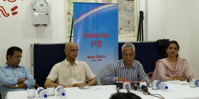 6 eminent personalities to get Prabasi Odia Samman