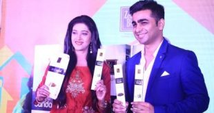 Zed Black Luxury, a premium luxury fragrance in 4 exotic variants, launched