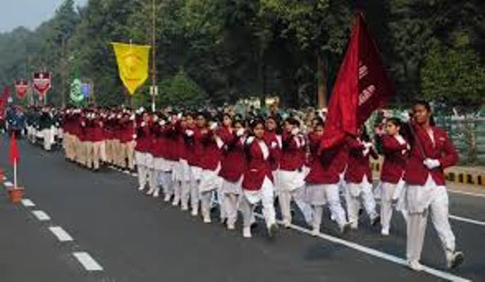 Odisha govt restricts children participation in Independence Day parade
