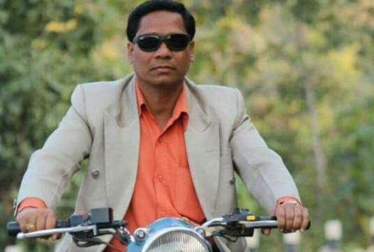 Balangir parcel bomb case: 300-page charge sheet submitted against Punjilal