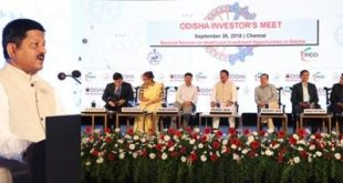Odisha's affordable hospitals project receives encouraging response from investors