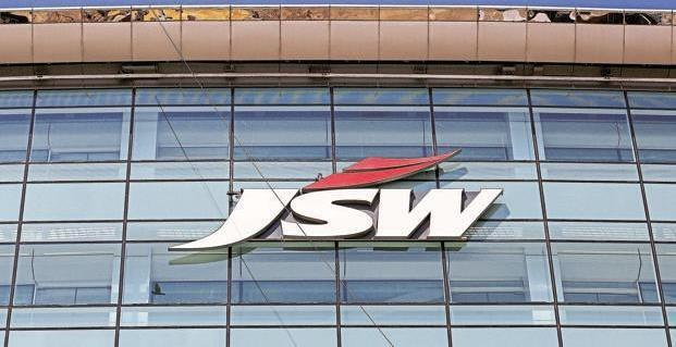 JSW to set up its steel plant in land acquired for Posco in Odisha