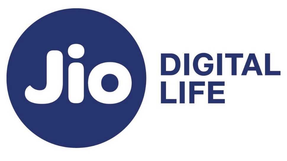 Jio enables over 160 educational campuses in Odisha with digital life