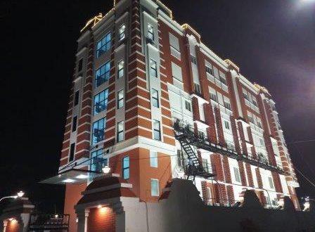 CM to inaugurate Odisha Bhawan in Chennai