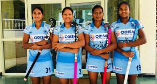 Asian Games 2018: Cash rewards for women hockey players from Odisha