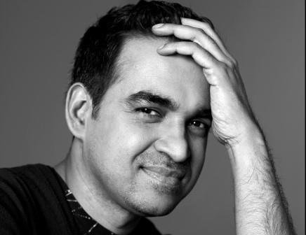 Bibhu Mohapatra to do a fashion show at Make in Odisha Conclave 2018