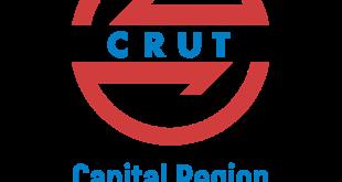 CRUT to refurbish 89 old buses soon