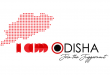 I am Odisha campaign received remarkable response across world