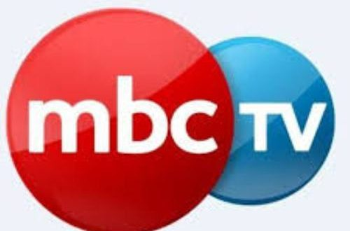 Sexual harassment charges against MBC TV executives
