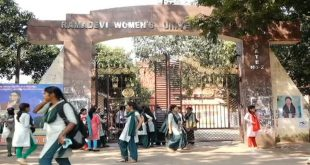 Nomination papers filed for students' union poll in Odisha
