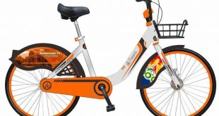 Public bicycle sharing to start in Bhubaneswar with Hexi and Yaana bikes