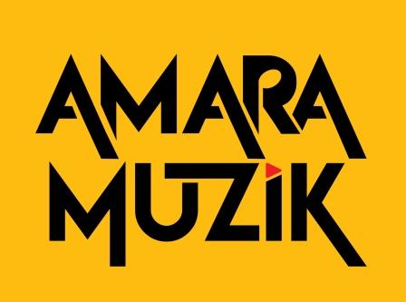 Amara Muzik to produce six Odia movies in next 2 years