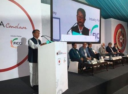 Odisha govt launches Biotechnology Policy 2018 to attract investments