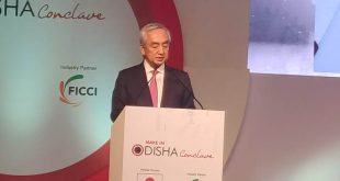 Japan seminar: Odisha, Japan to promote sustainable industrial growth